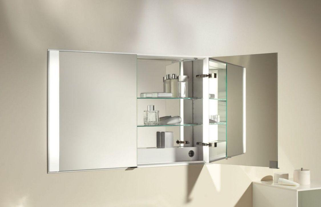 Wie Man Einen Fantastischen Keuco Badezimmer Schrank Mit Minimalen Ausgaben Hat Badezimmer Ideen Grey Kitchen Cabinets Grey Kitchen Cabinet