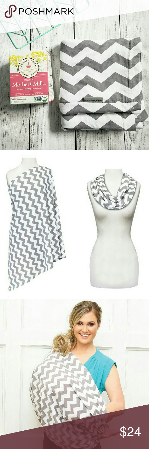 Infinity Nursing Scarf Traditional Mothers And Other - Infinity nursing homes