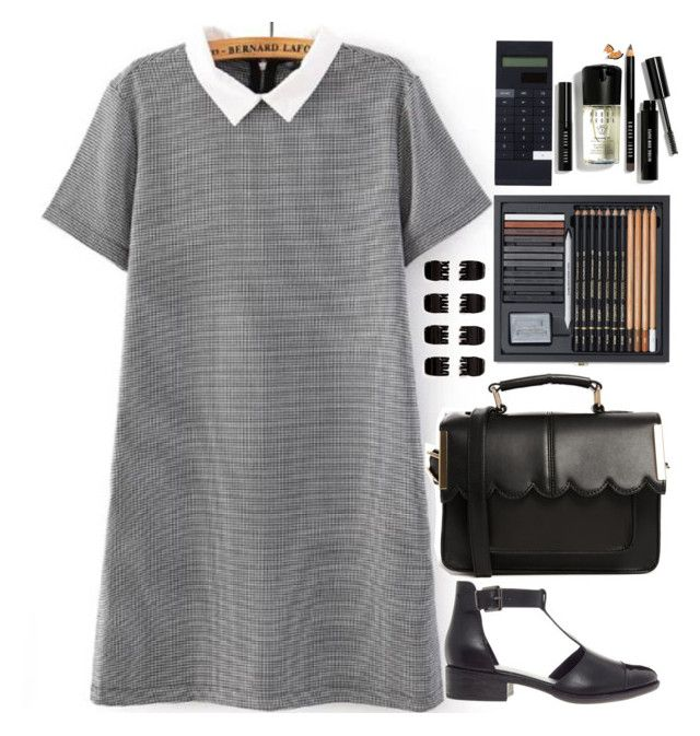 """""""And if you're in love, then you are the lucky one!"""" by annaclaraalvez ❤ liked on Polyvore"""