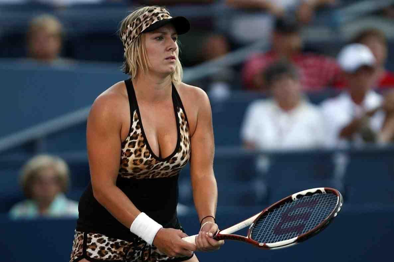 Hot Tennis Outfits Tennis clothes, Tennis fashion, Tennis