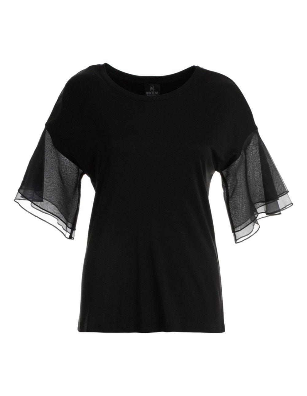 Abendmode  MADELEINE Mode  Shirts, Hemd, Outfit shoppen
