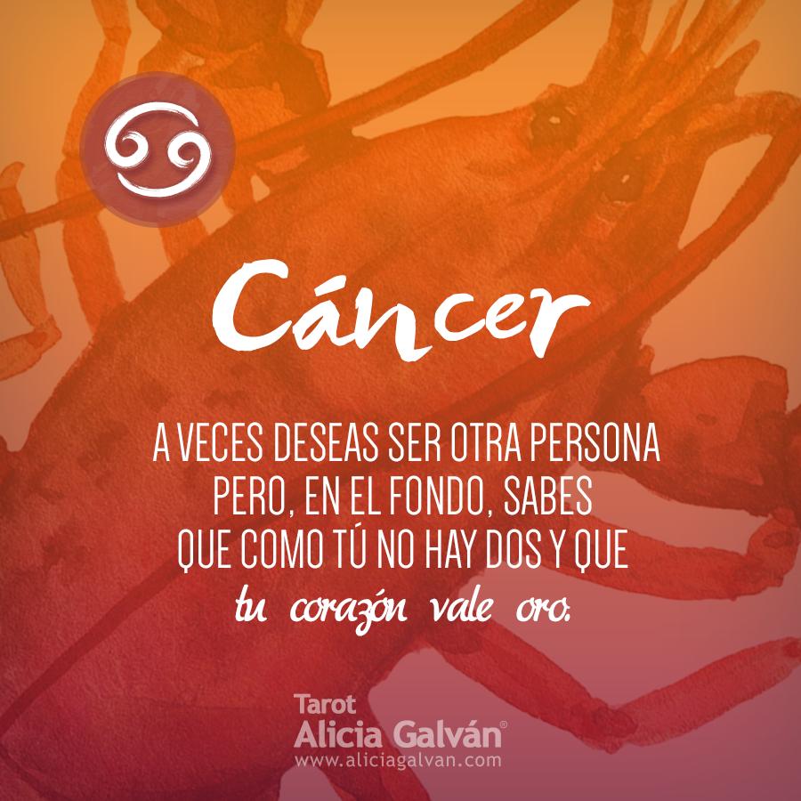 signo cancer que mes es)