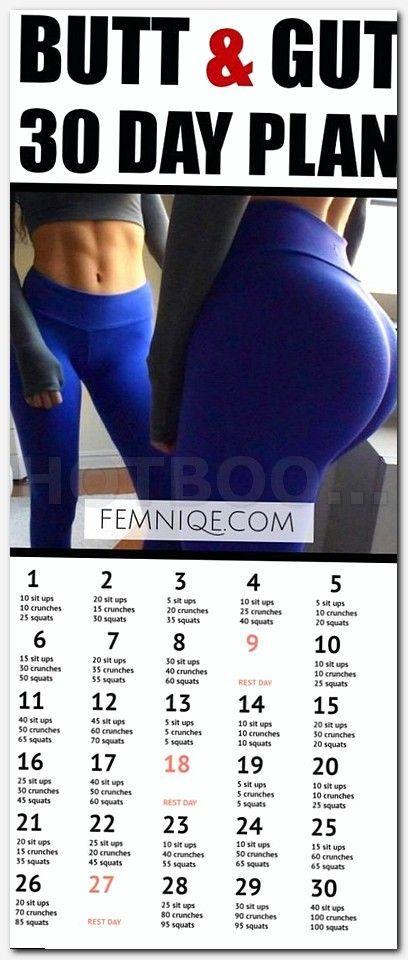 Fat loss diet poliquin image 9