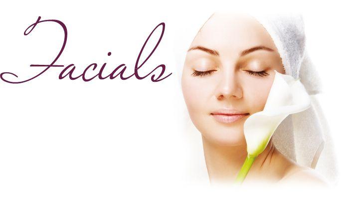 We Also To Mini Facials And Deluxe Facials Give A Call 248 850 5702 Facial Skin Care Best Facial Treatment Laser Facial