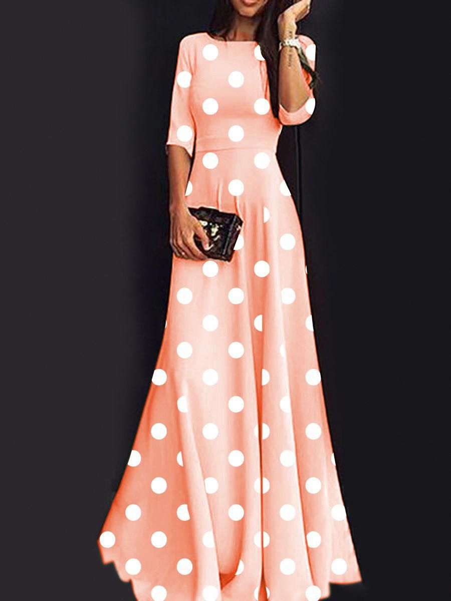 Awesome Maxi Dresses Are Offered On Our Internet Site Take A Look And You Will Not Be Sorry You Did Maxidresses Kleidung Maxi Kleider Kleider
