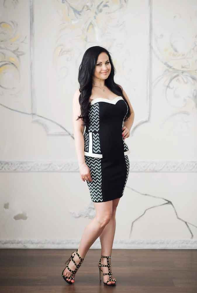 Russische dating-sites kostenlos