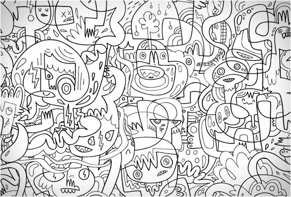 Wallpaper You Can Color color-in wallpaper | android | pinterest | colours, wallpapers and art