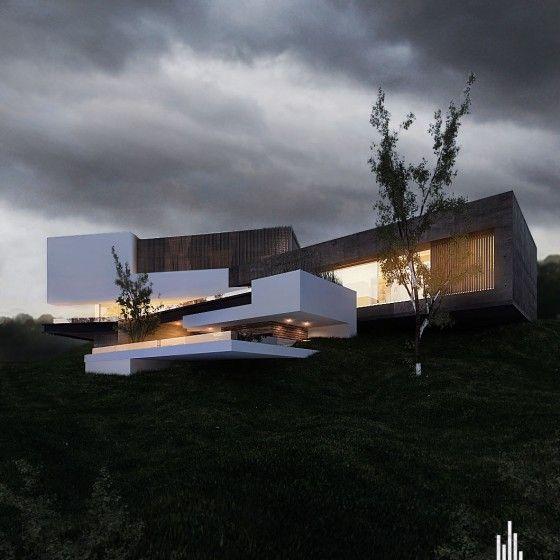 Creato arquitectos arquitectura pinterest gafas - Arquitectos madrid 2 0 ...