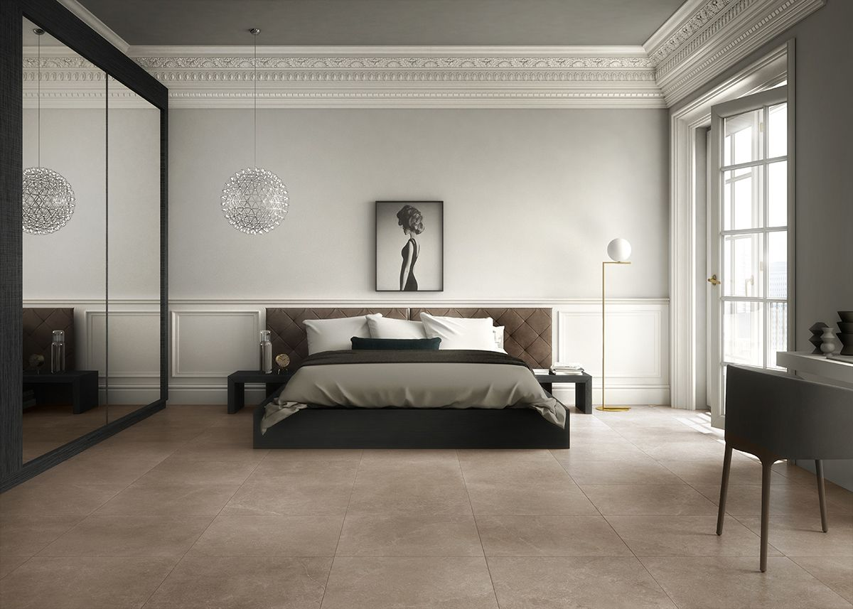 Carrelage Chambre Moderne. Interesting Dlicieux Carrelage Chambre A ...