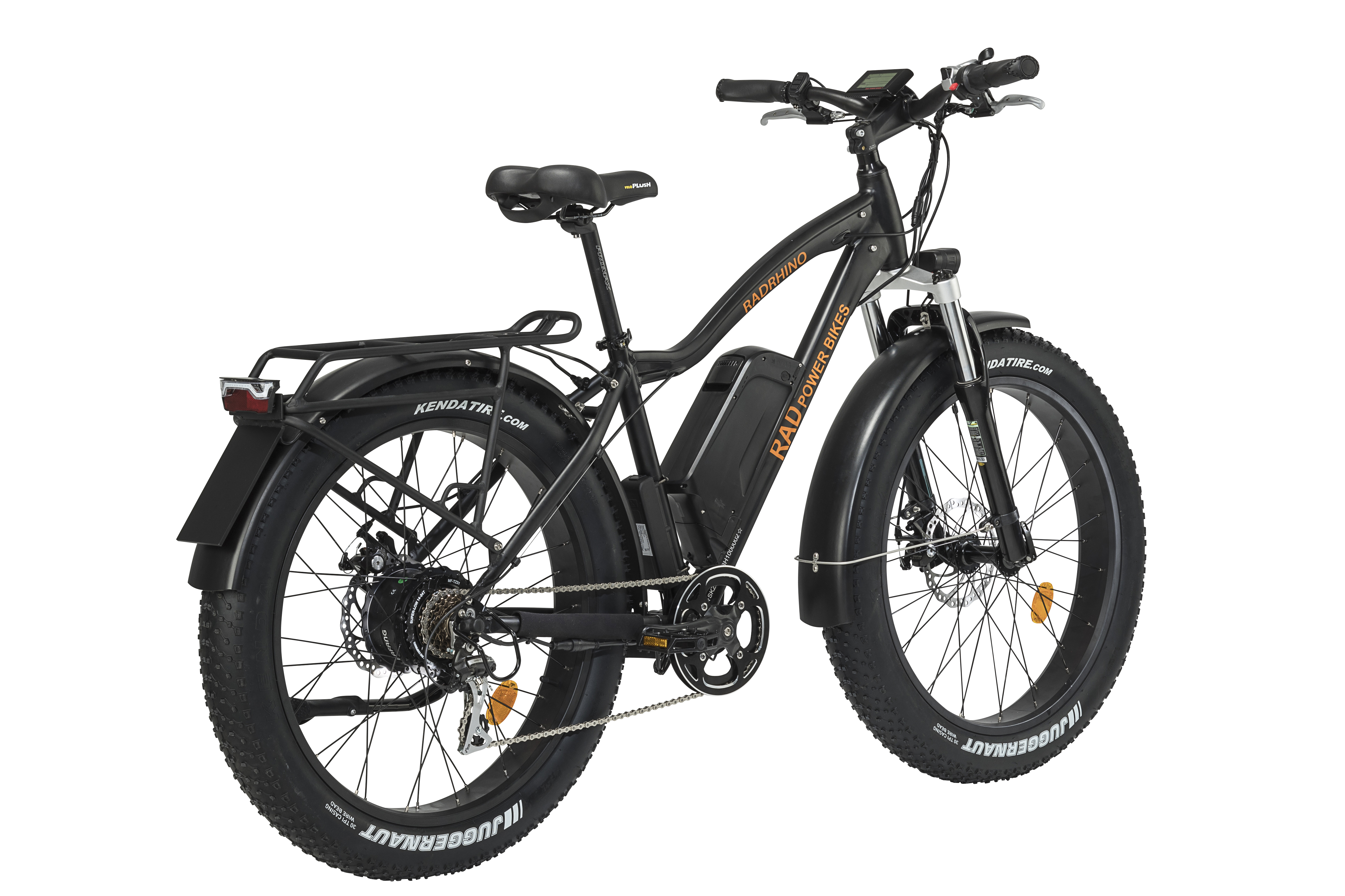 Pin Auf Bicycle Crazy Wheel Love