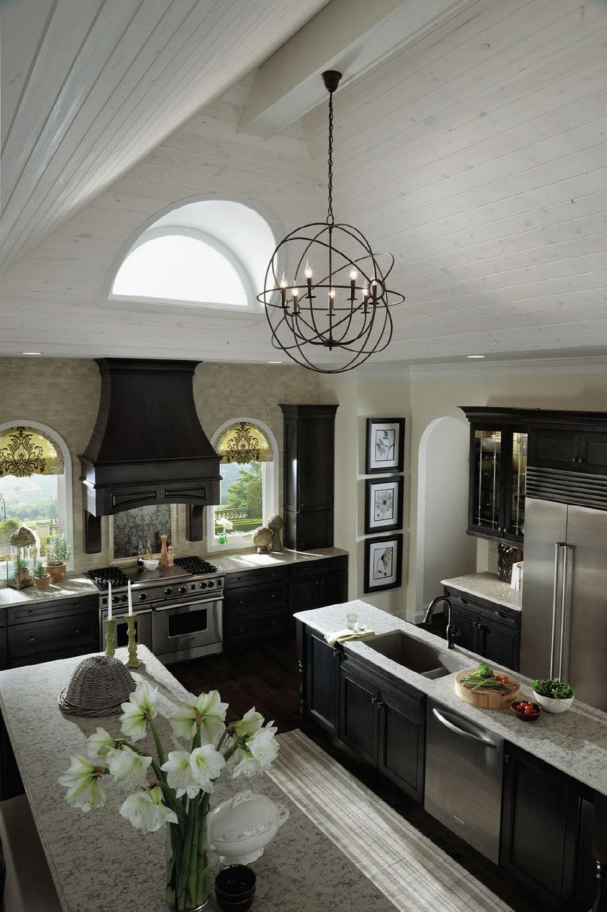 Pin by Sherry Trudell on kitchen decor   Custom bathroom ...