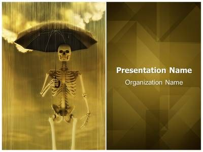 Check out our professionally designed acid rain ppt template acid rain powerpoint template comes with different editable charts graphs and diagrams slides to give professional look to you presentation toneelgroepblik Choice Image