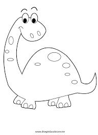 Title Con Immagini Libri Da Colorare Dinosauro Compleanno