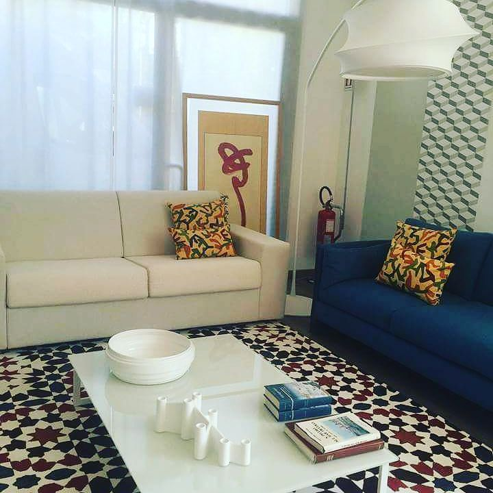 Tante Idee Per La Tua #casa I Mobili Di Alta Qualità E Gli Oggetti Di