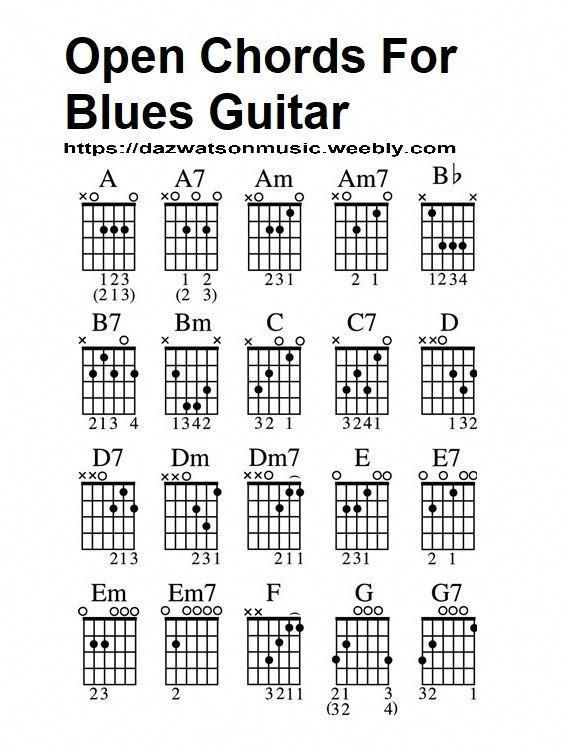 Learn how to solo over 6th chords? https://guitarry