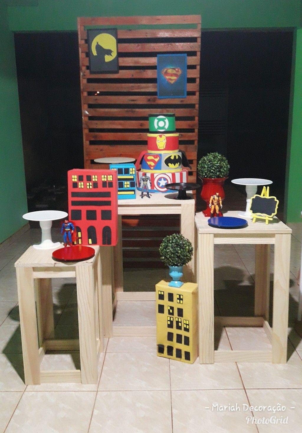 Pin De Chagasrafaela Em Pegue E Monte Festa Em 2020 Com Imagens