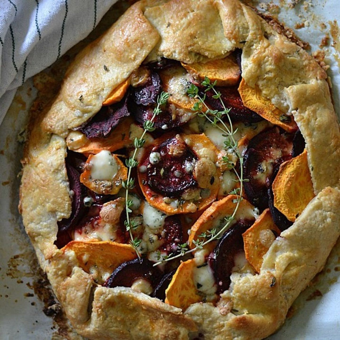19 Sweet Potato Pie Recipes You Haven't Tried Before