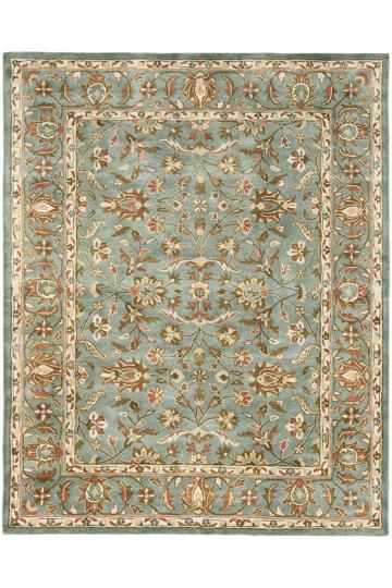 Devon Area Rug   Wool Rugs   Area Rugs   Rugs | HomeDecorators.com