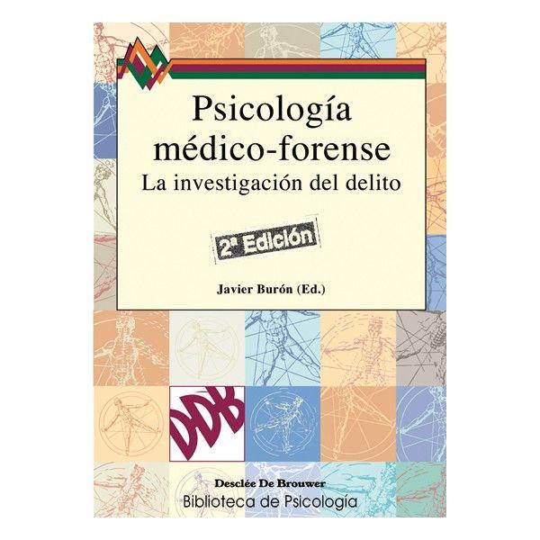 Psicologia Forense Definicion Pdf Psicologia Forense Pdf Gratis
