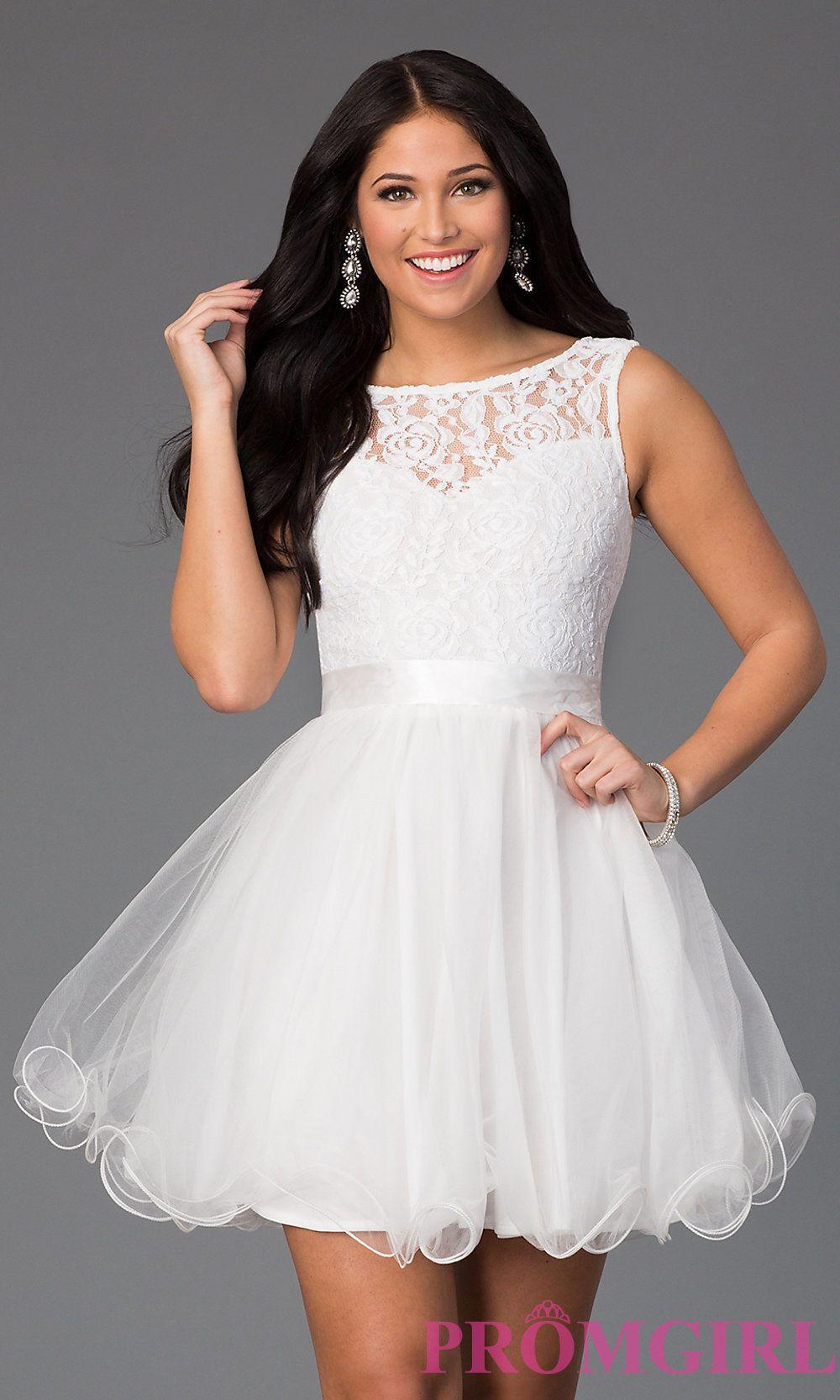 Beautiful Dress For Prom!  Dama dresses, Quinceanera dama dresses