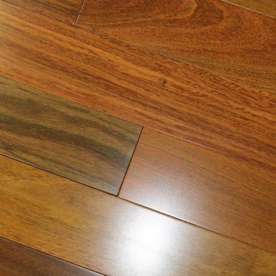 Brazilian Walnut Ipe Natural 3 4 X 5 Solid Hardwood Floors Hardwood Floors Hardwood Floor Colors