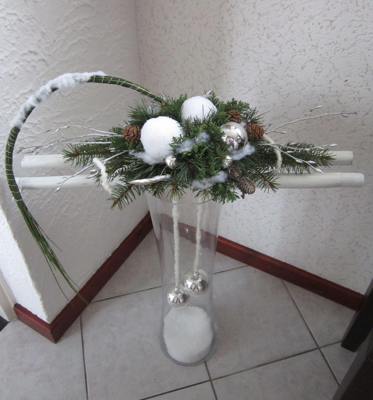 0b78db25b739d24faa8768d024744913 Wunderschöne Weihnachtsdekoration Aussen Selber Machen Dekorationen