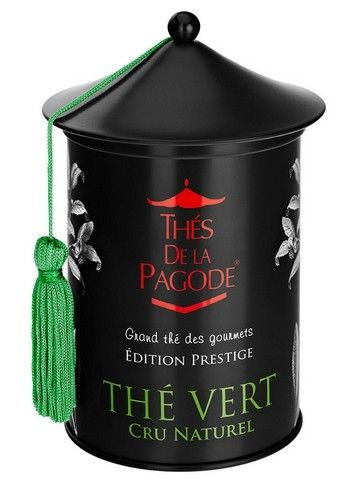 Epingle Par Laurence Heinle Sur The Vert Pinterest The Vert