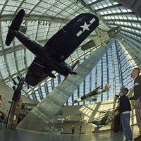 10 Best: #Military museums that bring battles to life from USAToday!  #Marines #USMC #History #Museum #Virginia #Travel #MustSee #USA #Learn