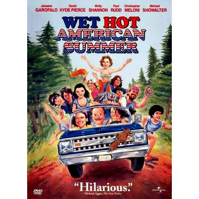 20 Must Watch Summertime Movies Part 1 Summertime Movie Wet Summer Camp Themes