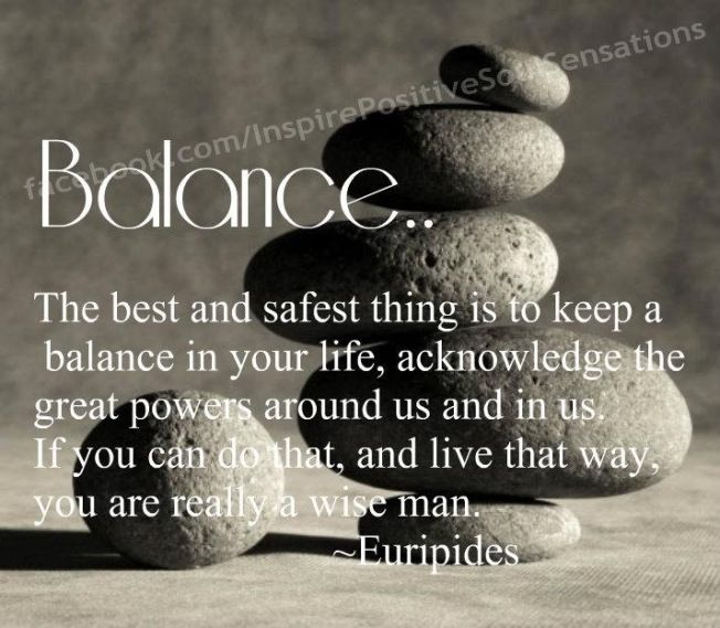 Zen Quotes On Balance 60 Quotes Colorful Pictures Things I Stunning Quotes Zen
