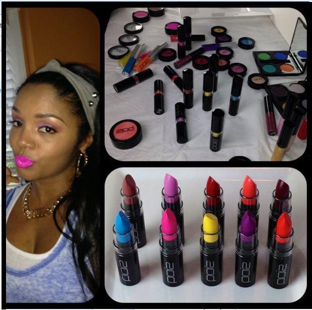 Image Result For Rasheeda Frost Lipstick Line Beautiful Lipstick Flawless Makeup Celebrity Makeup Looks