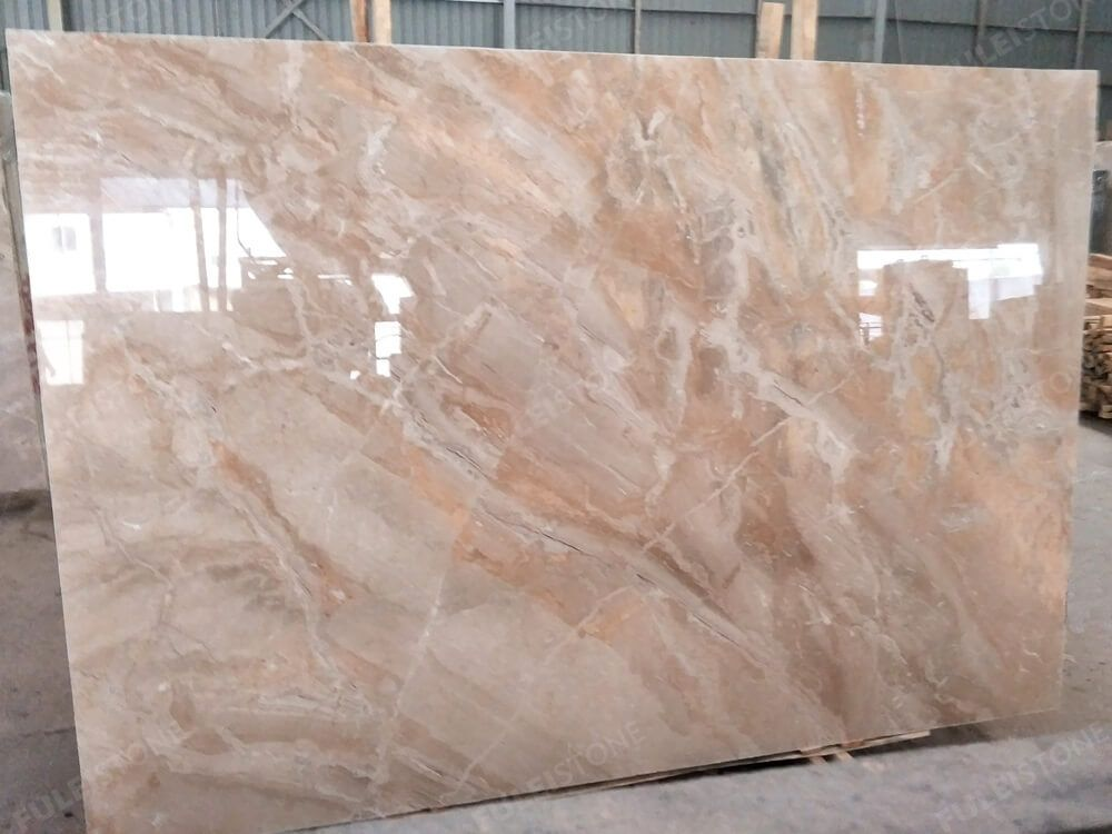 Breccia Oniciata Marble Polished In 2020 Marble Slab Exterior Decor Marble Polishing
