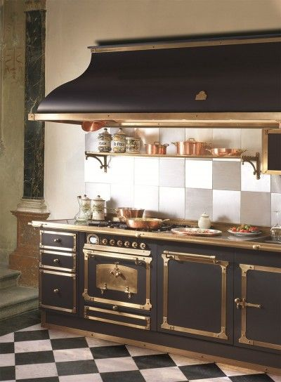 Officine Gullo cucine | kitchen | Pinterest | Kitchen, Kitchen ...