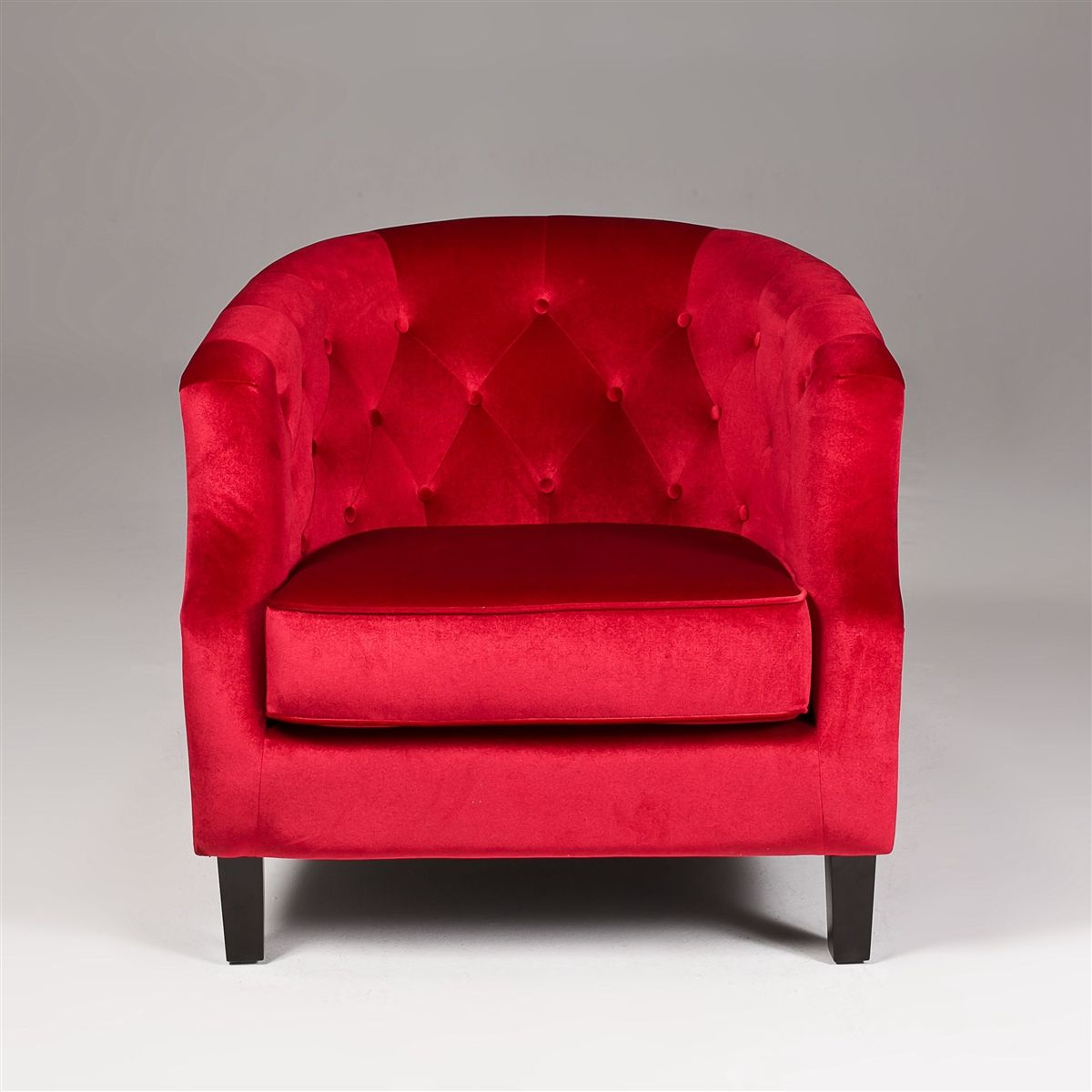 Red Couches and Sofas Living Room: Amazon.com