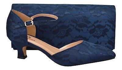 13++ Navy blue dress shoes for ladies ideas in 2021