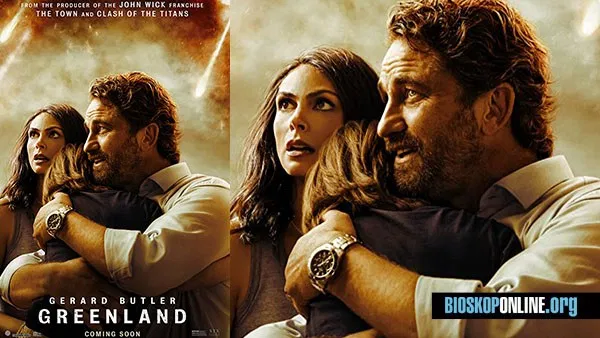 Nonton Greenland 2020 Film Bioskop Online Streaming Gratis Subtitle Indonesia Online Streaming Film Greenland