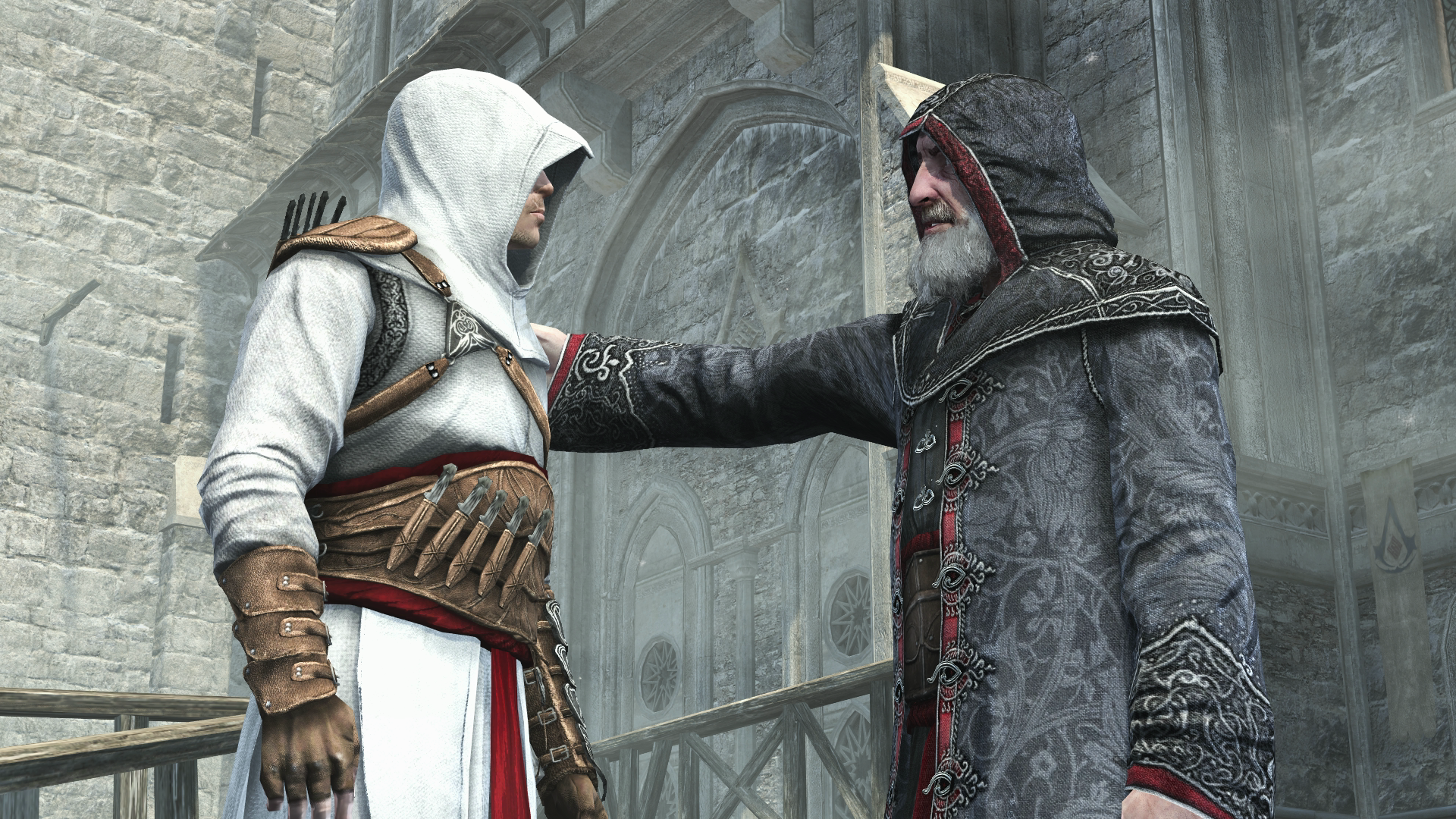 Pin van bustr baxtr op Assassin's Creed in 2020
