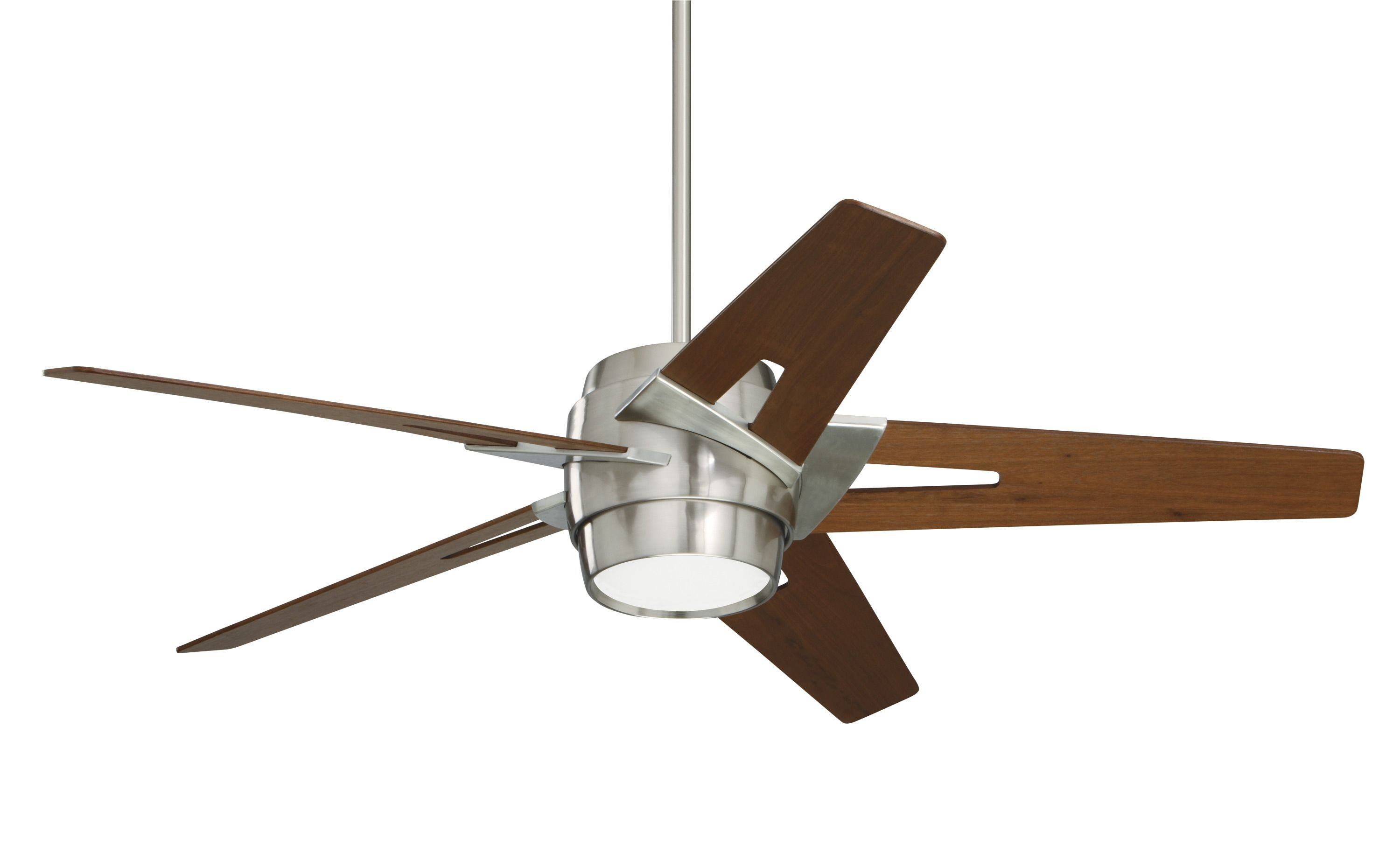 Our best quality premium energy fans are in our EcoMotor