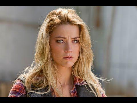 Meilleur Film Americain Romantique Complet En Francais 2019 Youtube Drive Angry Amber Heard Film