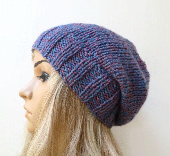 7fe46073a3d Women Slouchy Beanie Hat
