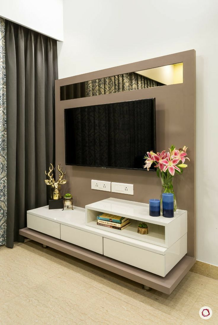 Small Room Tv Unit Design Bedroom Tv Unit Design Living Room Tv Unit Designs Modern Tv Unit Designs
