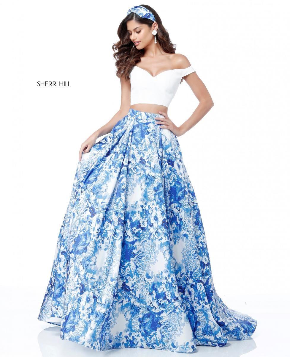 Cool Prom Dresses Erie Pa Photos - Wedding Ideas - memiocall.com