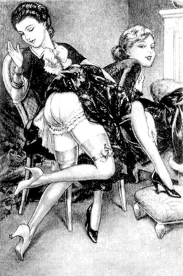madame alexander coloring pages | İlgili resim | madame | Domina, Prinzessinnen
