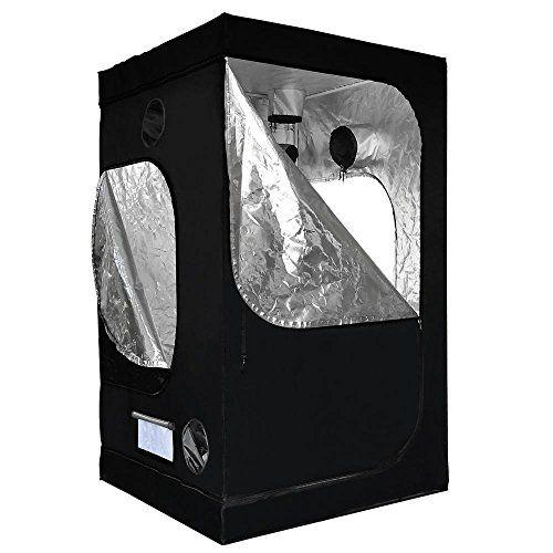 Approx 4X4X65Ft 100 Reflective Waterproof Diamond Mylar 400 x 300