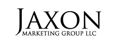 JaxonMarketing.com