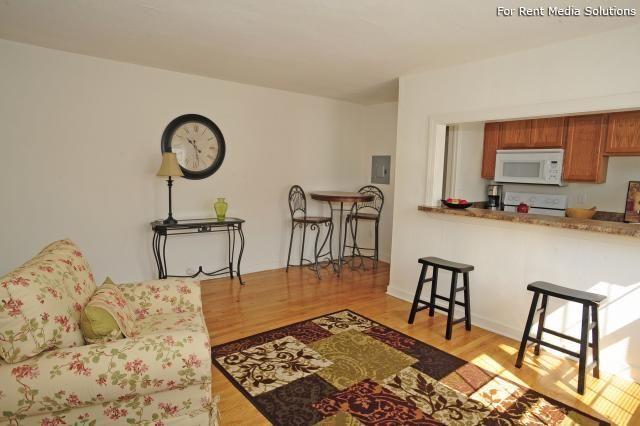 Sewells Park Apartments Norfolk Va Homes Com Apartment Renting A House Condos For Rent