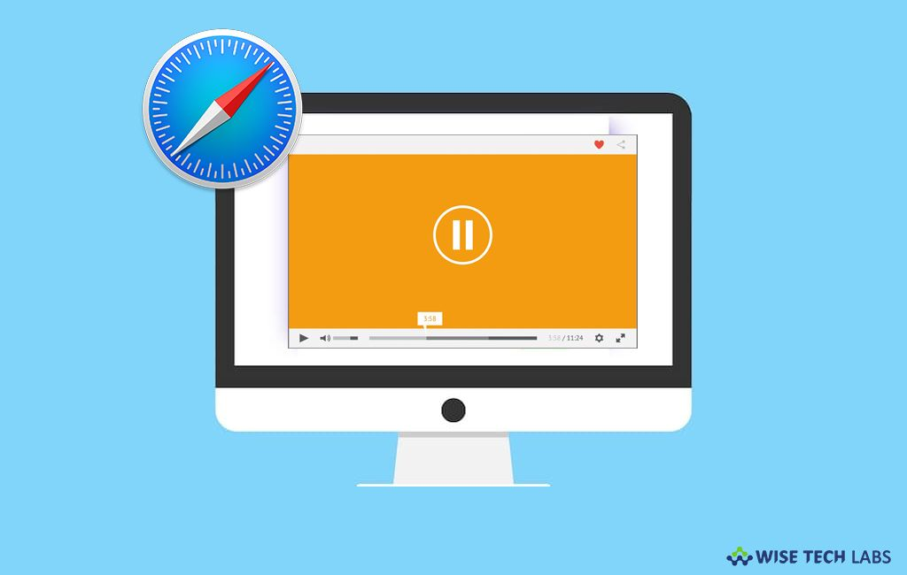 0b79e51271e61f11d49ed60f6e4e58d0 - How To Get A Video To Play Automatically In Powerpoint