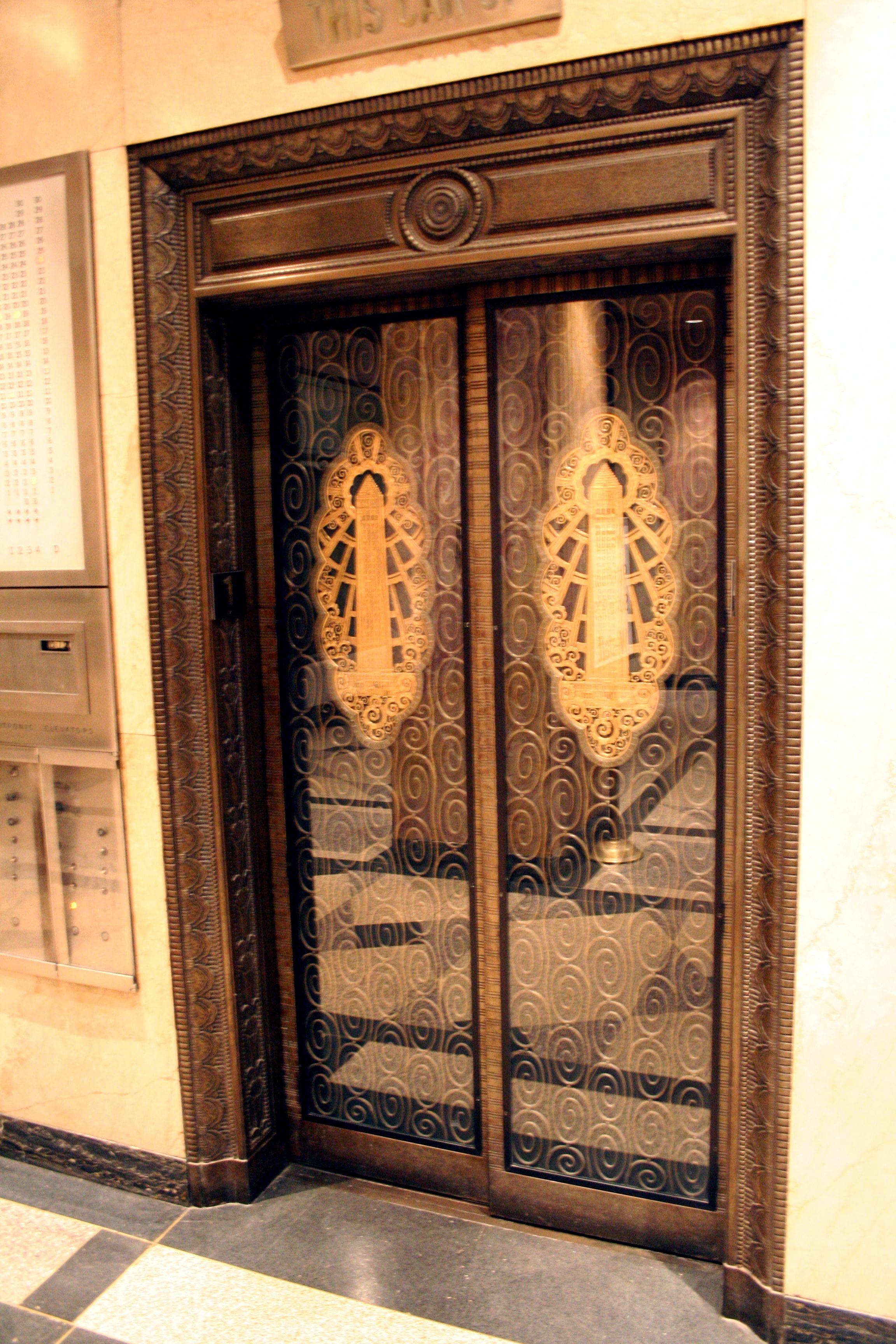 Custom doors interior wood doors what you must look for