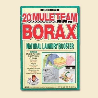 Secret Potions For Tackling Tricky Cleaning Jobs Liquid Laundry Detergent Homemade Laundry Detergent Laundry