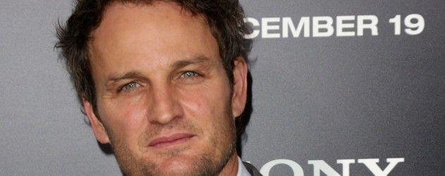#JasonClarke est en discussions pour le rôle de John Connor dans le #TerminatorGenesis